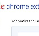 chrome_plugins_title