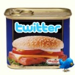 twitter_spam