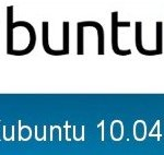 kubuntu_title